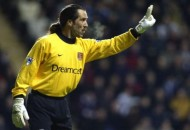 19 September David Seaman Ulang Tahun